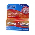 Allergy Defence 200 Sprays