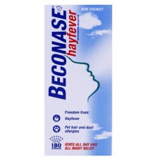 Beconase Hayfever Spray 180