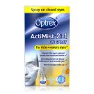 Optrex Actimist Itchy Watery Eye Spray