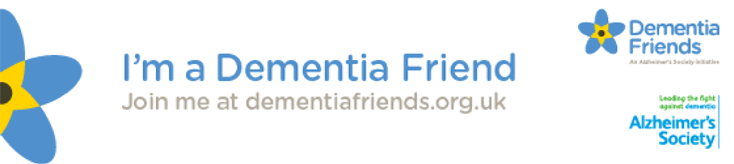 dementia-friendly-pharmacy-rotherham
